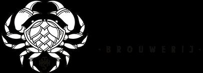 Logo bier Brouwerij Sterck Bergen op Zoom